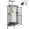 Liberta Discovery Antique Cage