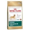 Royal Canin Adult Golden Retriever 25 3kg