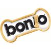 Bonio Dog Food