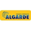 Algarde