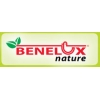 Benelux Nature