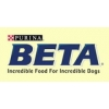 Beta Dog Food