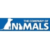 Company Of Animals Ltd