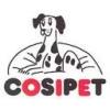 Cosipet