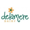 Delamere Dairy Ltd