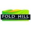 Fold Hill