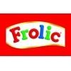 Frolic Dog Food