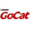 Go-Cat Foods