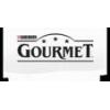 Gourmet box pouches