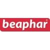 Beaphar UK Ltd