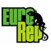 Euro Rep Ltd