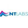 NT labs pond food