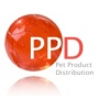 Pet Product Distribution