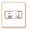 Pet Products International