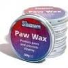 Shaws Pet Products Ltd