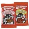 Thomas Cat Treats