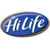 Hilife Pet Foods