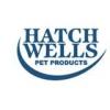 Hatchwell Co Ltd