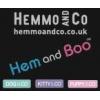Hemmo & Co