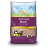 Harrisons Sunflower Hearts 12.75kg