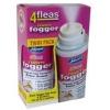 Johnsons 4fleas Room Fogger With Igr Twinpack 100ml
