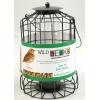 Wild Beaks Metal Squirrel Resistant Seed Cage
