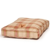 Newton Moss Box Duvet Medium 88x67x14cm