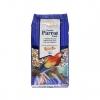 Harrisons Premier Parrot Food 15kg