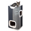 Jorge Cat Tower Height 78cm