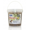 Johnsons Dried Mealworms for Wild Birds 100g