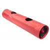 Acticat Play Tunnel Red Polka Large 1.3m